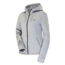 Sweatshirts and hoodies Head Transition