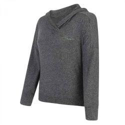 Sweatshirts and hoodies Dare2b Placid Cropped