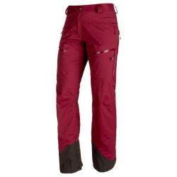 Pants Mammut Stoney Hs Pants Regular