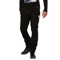 Pants Superdry Super Slalom Ski Pants