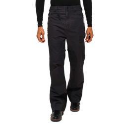 Pants Superdry Super Pants
