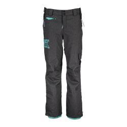 Pants Superdry Snow Pants