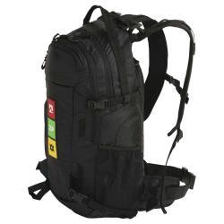 Backpacks Volkl Mdv Team Pro Backpack