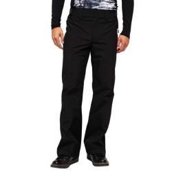 Pants Superdry Basejumper Pants