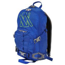 Backpacks Volkl Free Backpack 20l