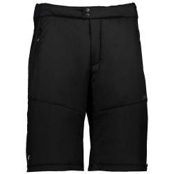 Pants Cmp Pants