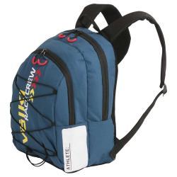 Backpacks Volkl Race Day Pack