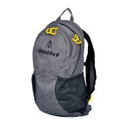 Backpacks Volkl Travel Lite