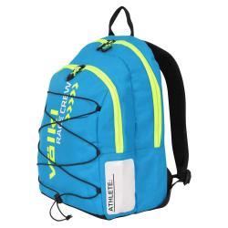 Backpacks Volkl Race Daypack