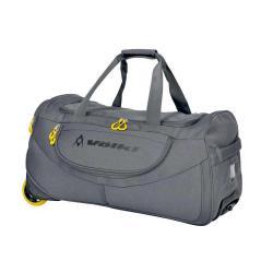 Luggage Volkl Travel Wheel Sportsbag 15/16