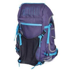 Backpacks Volkl Free Ride Pack 30l
