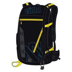 Backpacks Volkl Free Ride Pack