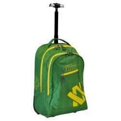 Luggage Volkl Free Laptop Wheel