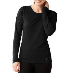 T-shirts Smartwool Merino 150 Baselayer L/s