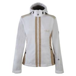 Jackets Dare2b Verify