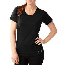 T-shirts Smartwool Merino 150 Baselayer S/s