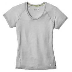 T-shirts Smartwool Merino 150 Baselayer Pattern S/s