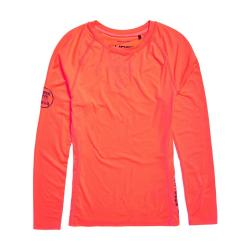 T-shirts Superdry Carbon Baselayer Crew