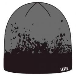 Headwear Level Splat Thermoliner