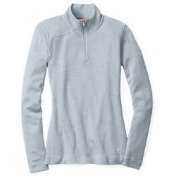 T-shirts Smartwool Merino 250 Baselayer 1/4 Zip