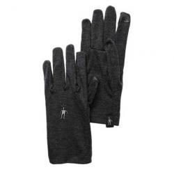 Gloves Smartwool Merino 250