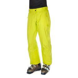 Pants Volkl Pro Bmt Pants Woman