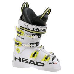 Ski boots Head Raptor B5 Rs