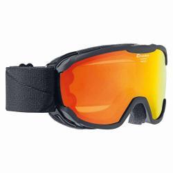Ski goggles Alpina Pheos Mag