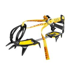 Crampons Grivel G10 New Classic