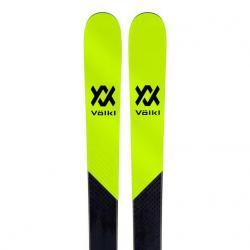 Skis Volkl Revolt 87