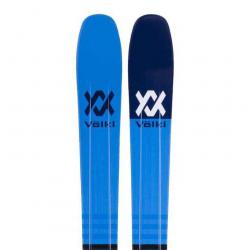 Skis Volkl 90 Eight