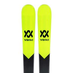 Skis Volkl Revolt+7.0 V Motion