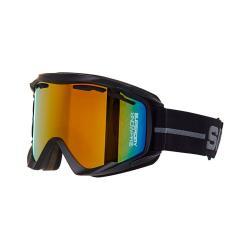 Ski goggles Superdry Glacier Snow
