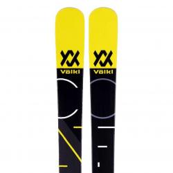 Skis Volkl Confession Flat