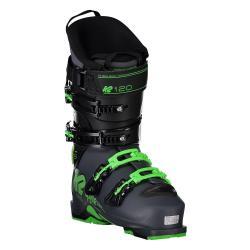 Ski boots K2 Spyne 120 Hv