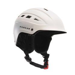 Helmets Dare2b Scudo