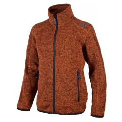 Fleeces Cmp Jacket