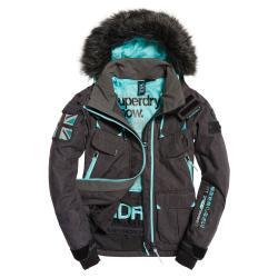 Jackets Superdry Ultimate Snow Service Jacket