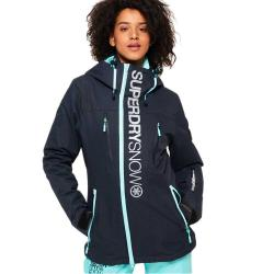Jackets Superdry Super Multi Jacket