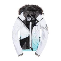 Jackets Superdry Glacier Jacket