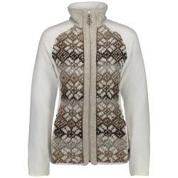 Fleeces Cmp Jacket