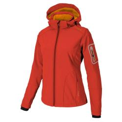 Jackets Cmp Jacket Zip Hood