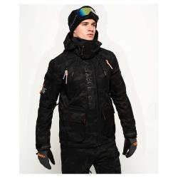 Jackets Superdry Ultimate Snow Rescue Jacket