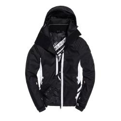 Jackets Superdry Super Slalom Ski Jacket
