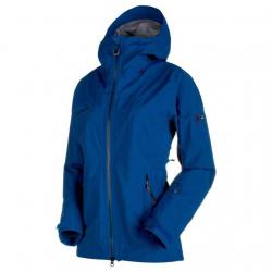 Jackets Mammut Pischa Hs Hooded