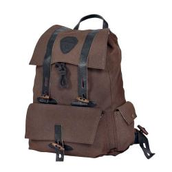 Backpacks Volkl Original