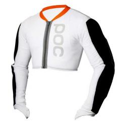 Body protections Poc Full Arm Jacket Jr