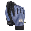 Spectre Pipe Gloves by Burton