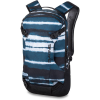 Heli Pack 12L by Dakine