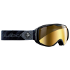 Universe by Julbo